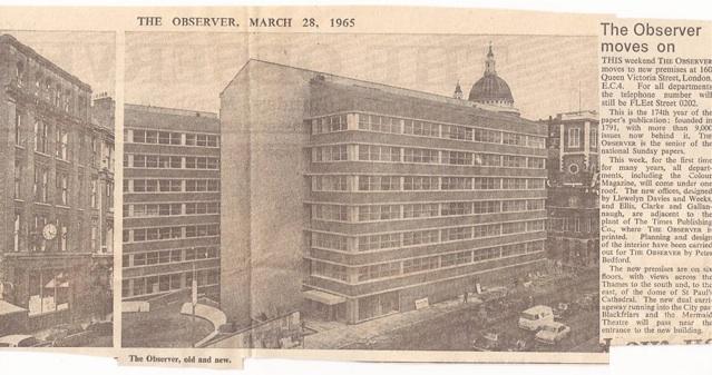 1965-03-28 Observer move