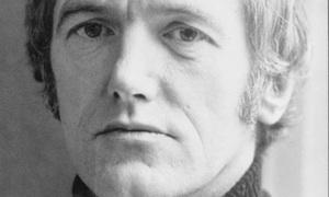 Mark Frankland Observer dies