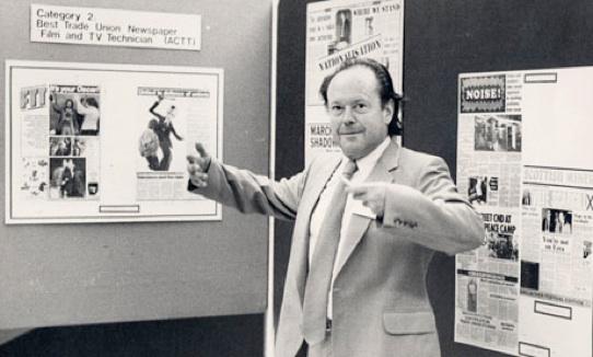 Peter Avis